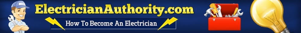 ElectricianAuthority.com